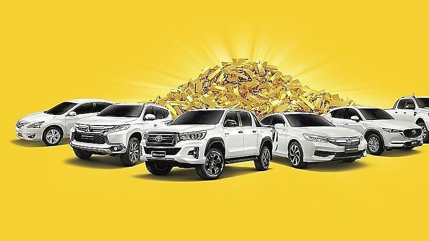 """Shell Launches Major New Campaign, """"Shell Super Pro – Win a Car of"""