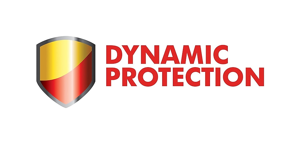 dynamic protection